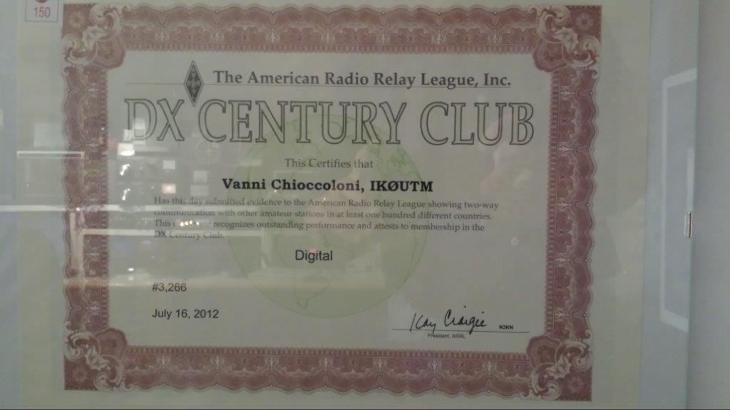 Award DXCC DIGITAL.jpg