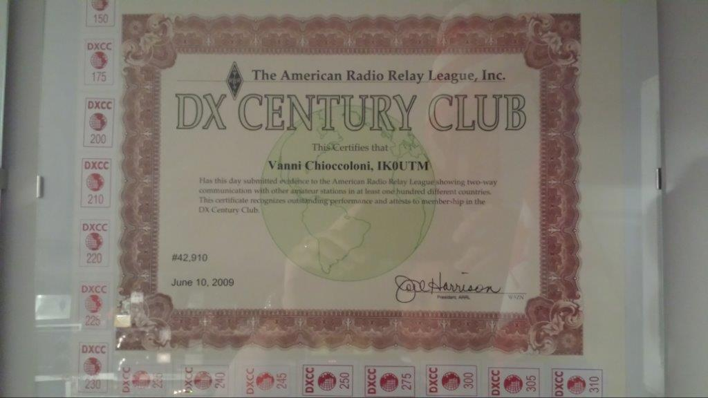 Award DXCC MIXED.jpg