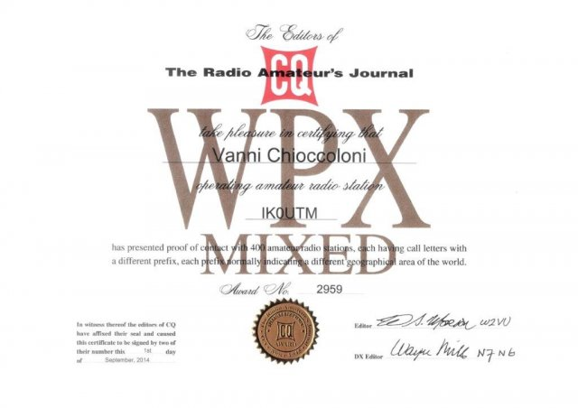 Award wpx mixed.jpg